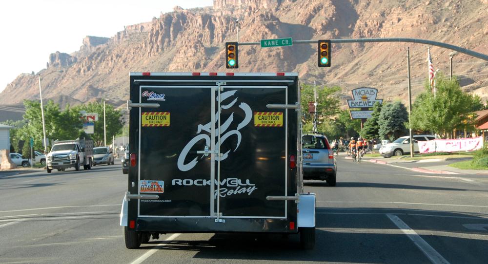 car-sticker-trailer