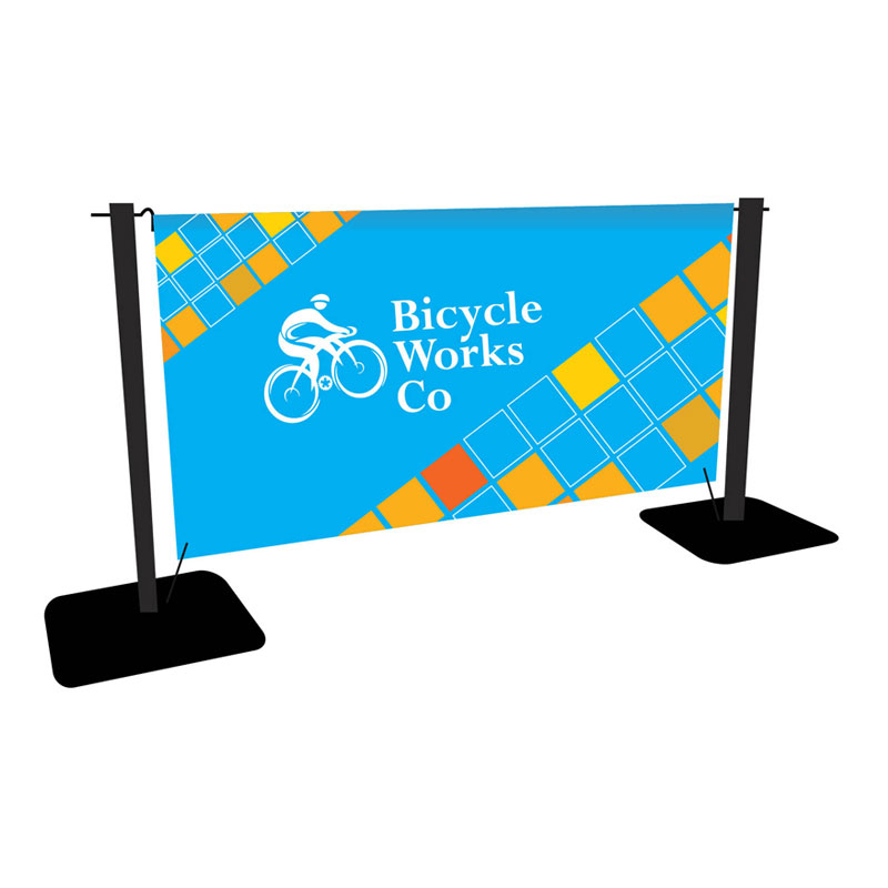 cheap banners for events event banners for sale