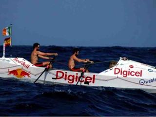 Atlantic-Rowing-Race