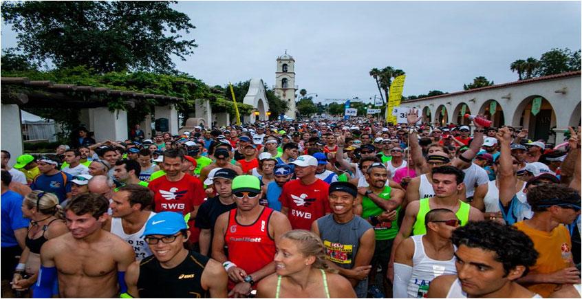Mountains 2 Beach Marathon And Half Jordan Jack 2016 11 24t10 43 38 00