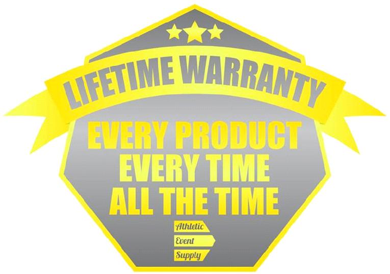 warranty-mainpage