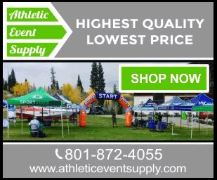 Highest quality tents lowest price