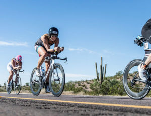 Arizona Cycling Event Supplies
