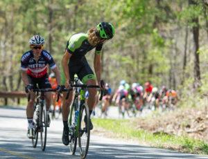 Arkansas Event Supplies Cycling