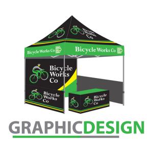 Graphic Design / Extras